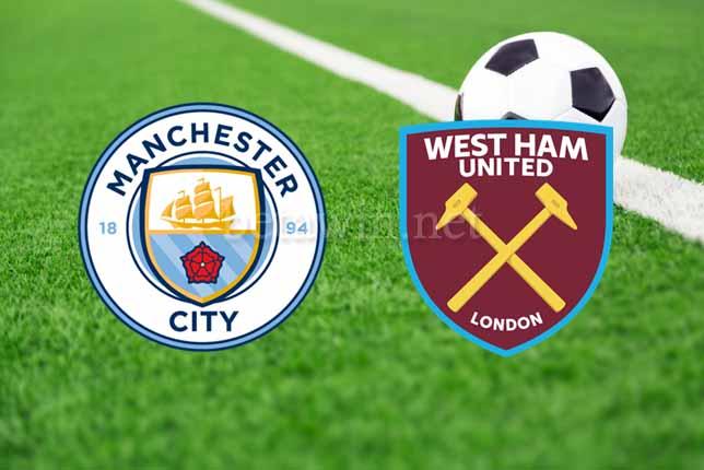 Manchester City v West Ham Prediction 27-02-2019 - Betawin.net