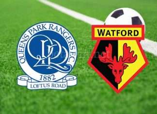 QPR v Watford Prediction