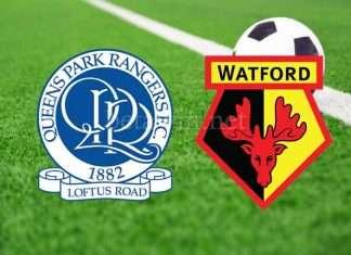 QPR v Watford Prediction