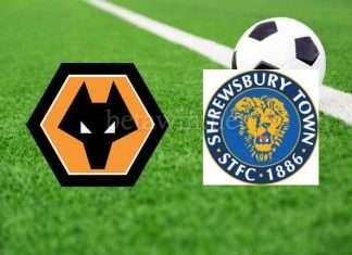Wolves v Shrewsbury Prediction
