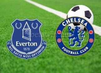 Everton v Chelsea Prediction