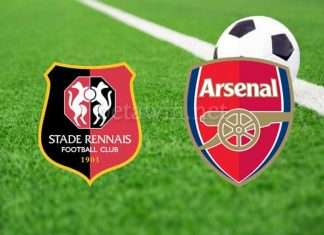 Rennes v Arsenal Prediction