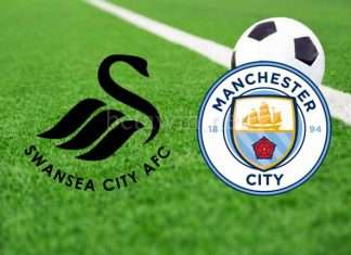 Swansea v Manchester City Prediction