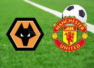 Wolves v Manchester United Prediction