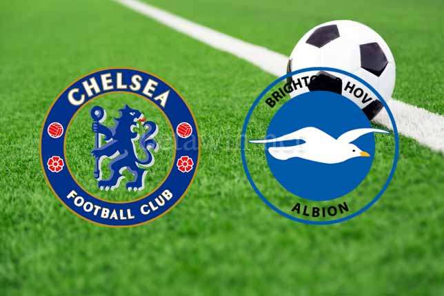 Chelsea v Brighton Prediction