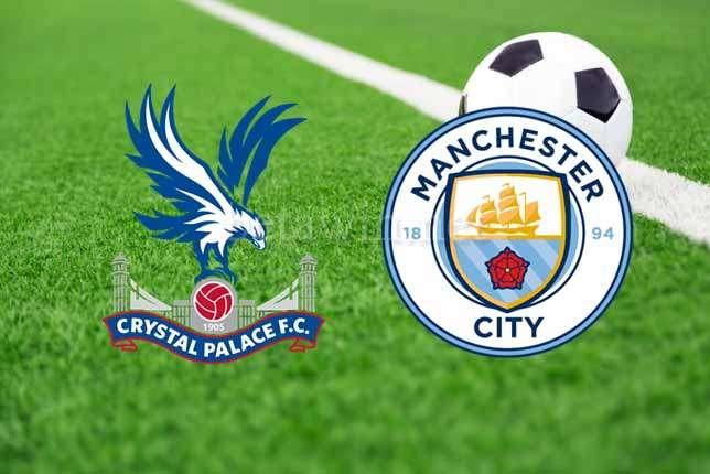Crystal Palace v Manchester City Prediction 14-04-2019 ...