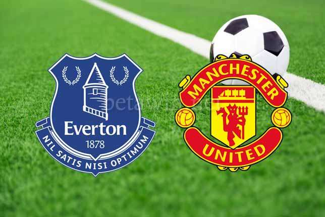 Everton V Manchester United Prediction 21 04 2019 Betawin Net