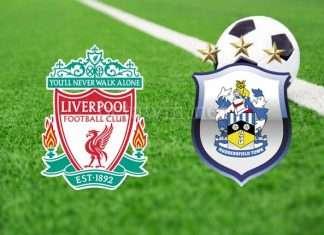 Liverpool v Huddersfield Prediction
