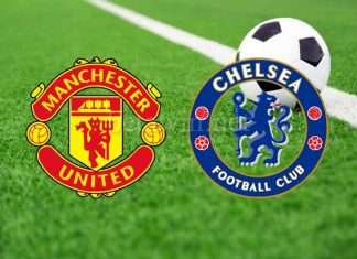 Manchester United v Chelsea Prediction