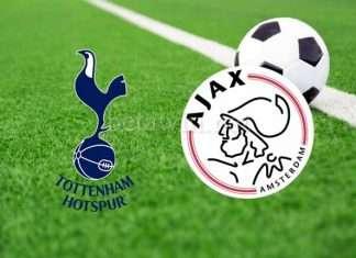 Tottenham v Ajax Prediction