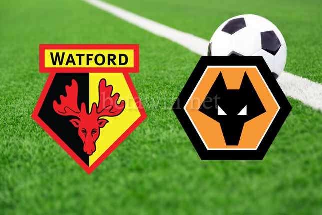 Watford v Wolves Prediction