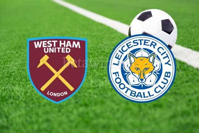 West Ham v Leicester Prediction