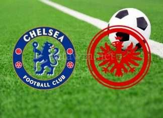 Chelsea v Eintracht Frankfurt Prediction