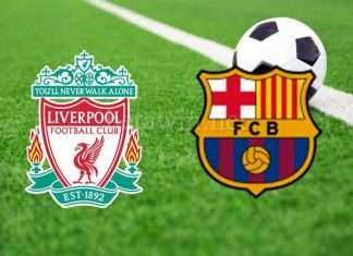 Liverpool v Barcelona Prediction