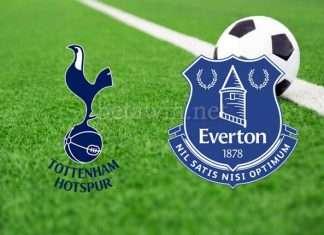 Tottenham vs Everton Prediction