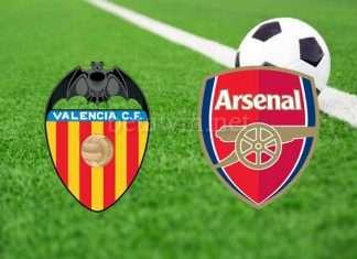 Valencia v Arsenal Prediction