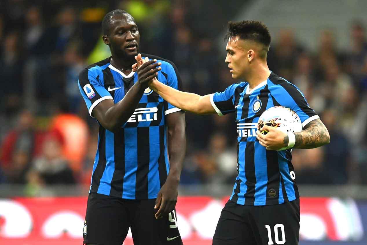 Inter Calcio